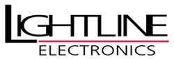 Lightline Electronics
